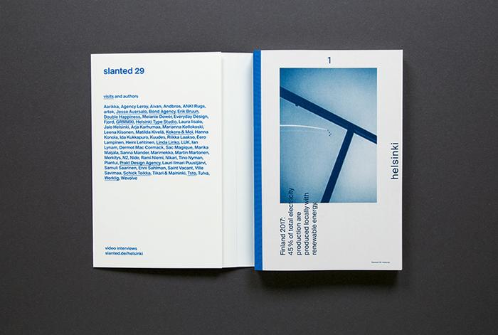 Slanted magazine identity 20