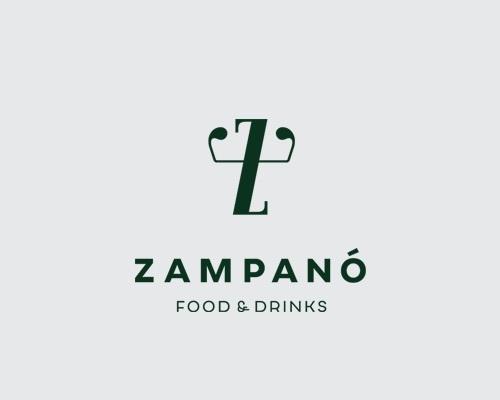 Zampanó 5