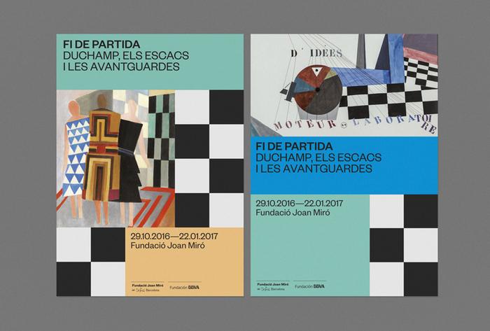 Endgame: Duchamp, Chess, and the Avant-Garde 2