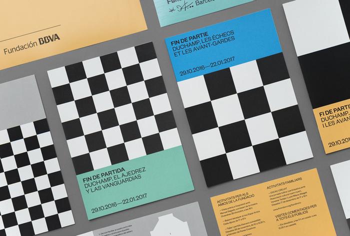 Endgame: Duchamp, Chess, and the Avant-Garde 1