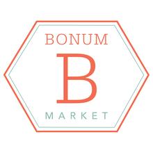 Bonum Market