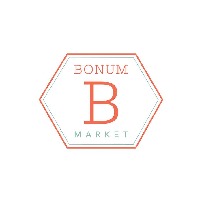 Bonum Market 2
