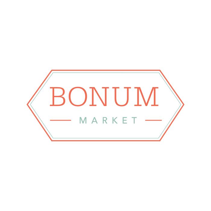 Bonum Market 1