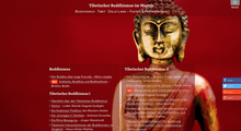 info-buddhismus.de (2017)