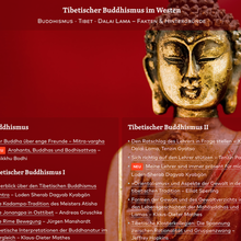info-buddhismus.de