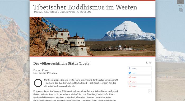 info-buddhismus.de (2017) 2
