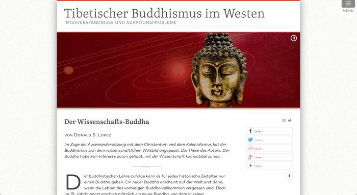 info-buddhismus.de 3