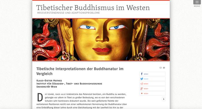 info-buddhismus.de (2017) 4