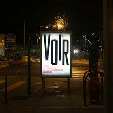 """""""VOIR<span class=""""nbsp""""></span>! 50 ans de changements"""""""