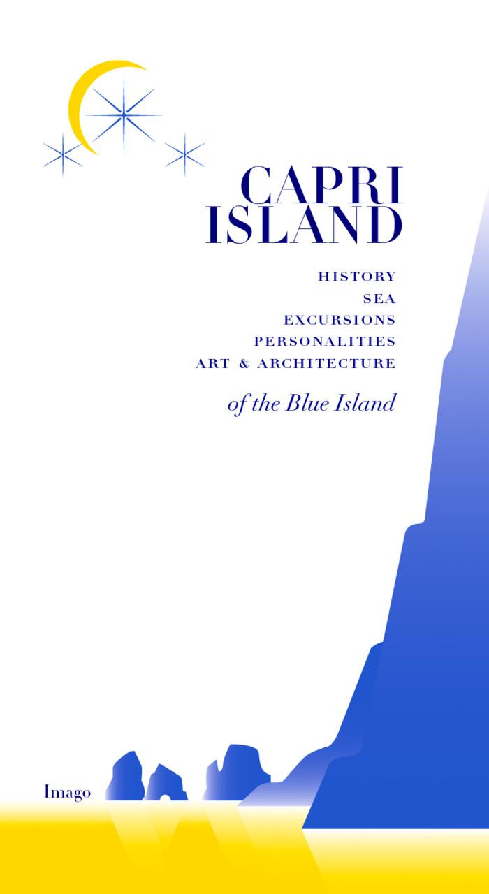 Capri Island 1