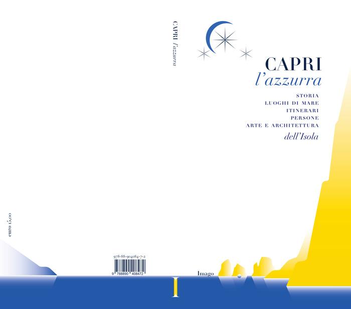 Capri Island 2