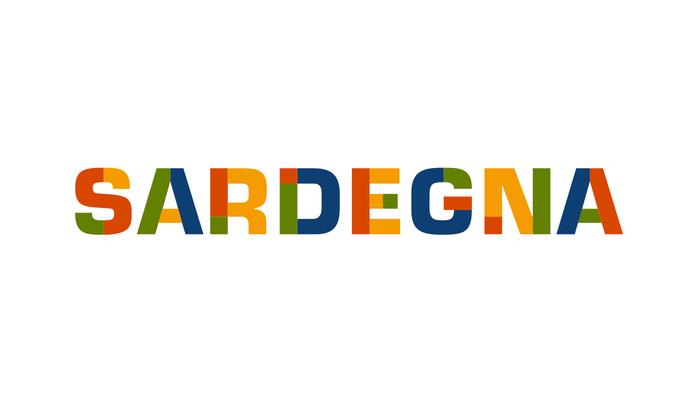 Sardegna identity 1