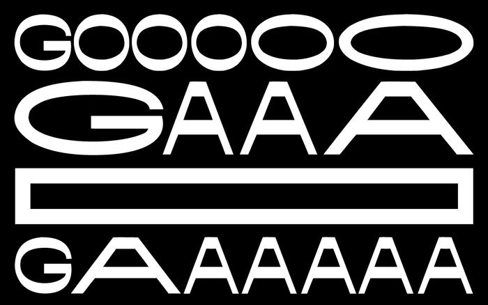 Go GaGa 2