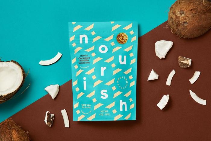 Nourish Snacks 5