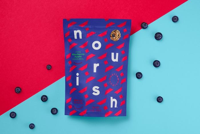 Nourish Snacks 2