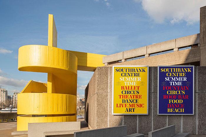 Southbank Centre 2