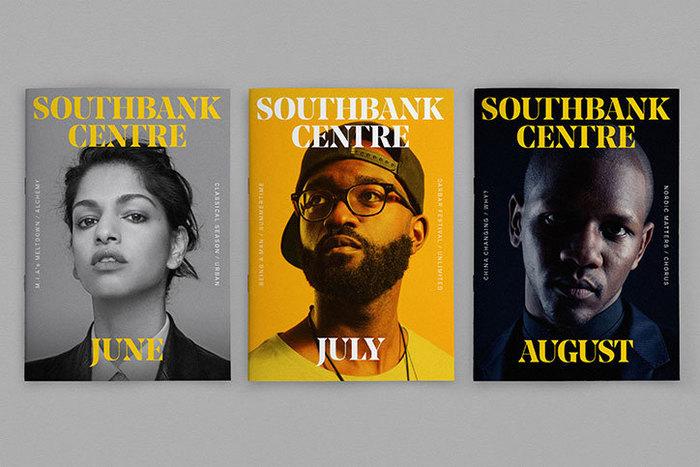 Southbank Centre 4