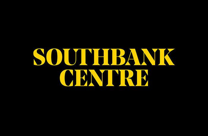 Southbank Centre 1