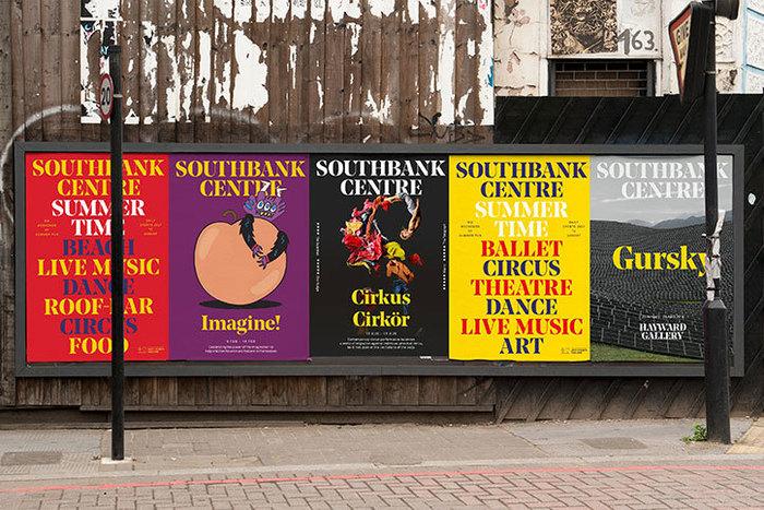 Southbank Centre 7