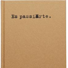 <cite>Es passierte.</cite> by Christian Uetz