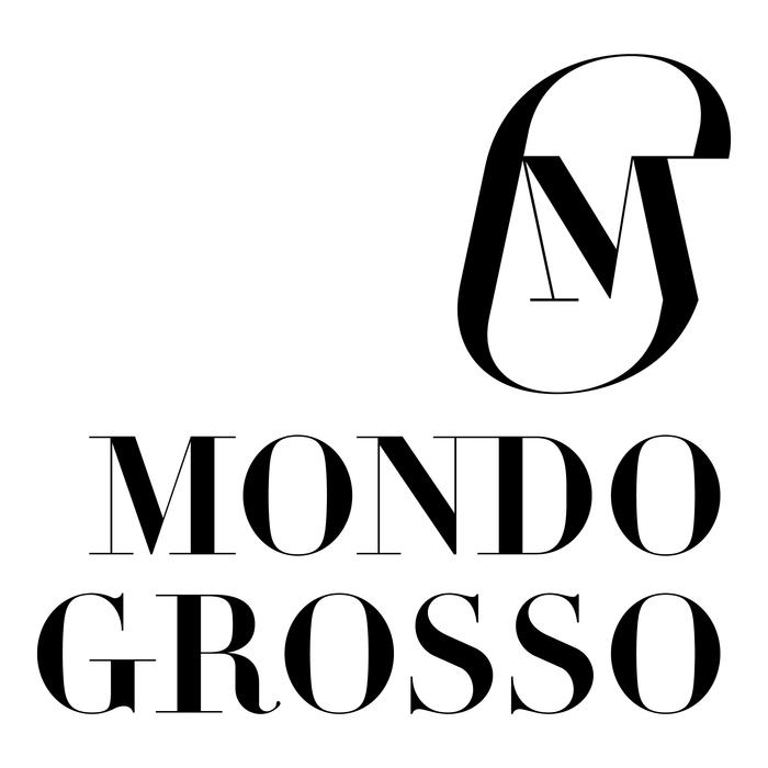 Mondo Grosso logo