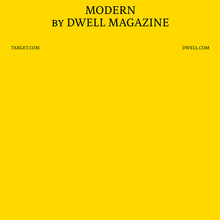 Modern by Dwell Magazine