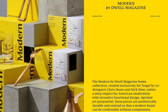 Modern by Dwell Magazine 1