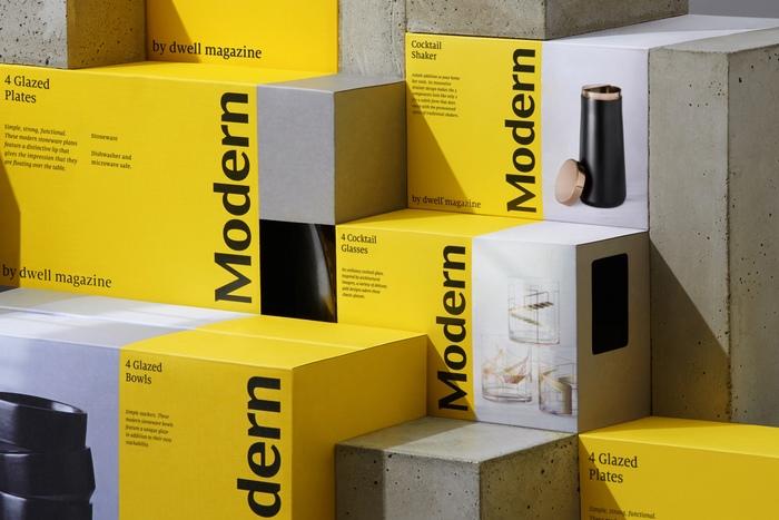Modern by Dwell Magazine 2