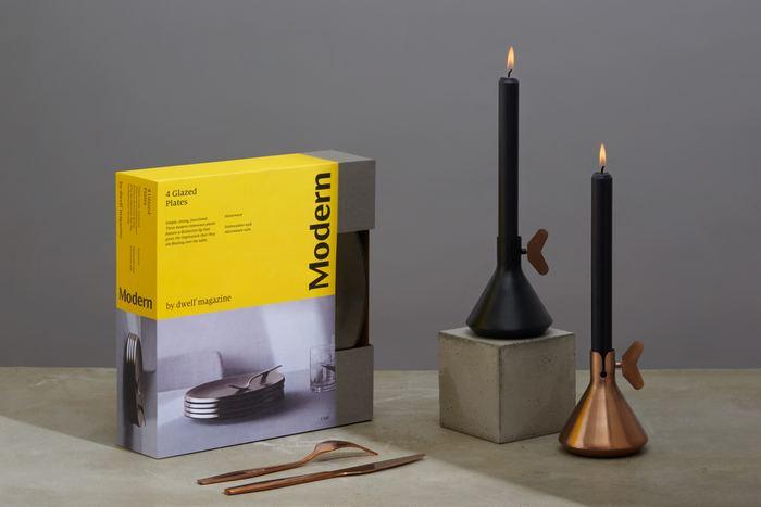 Modern by Dwell Magazine 3