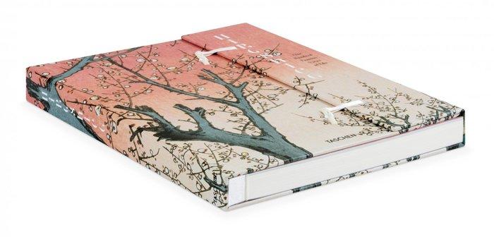 Hiroshige – One Hundred Famous Views of Edo 5