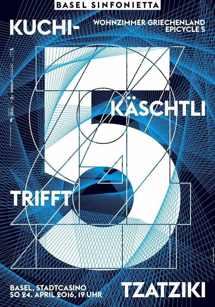 Basel Sinfonietta 2015/2016 6