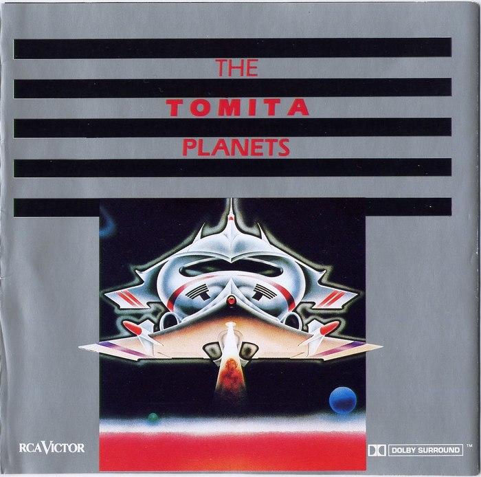 1991 CD release