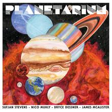 <cite>Planetarium </cite>