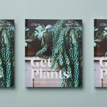<cite>Get Plants</cite>