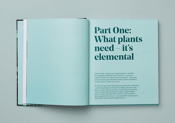 Get Plants 3