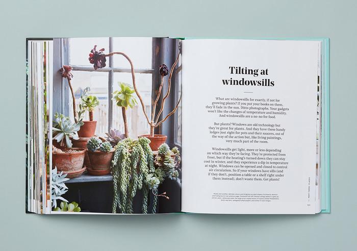 Get Plants 7