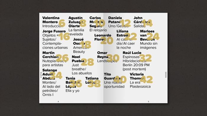 Foto Node catalogue 2016–2017 2