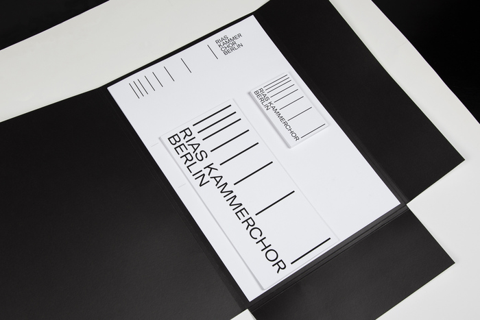 RIAS Kammerchor Saison 2017–2018 3