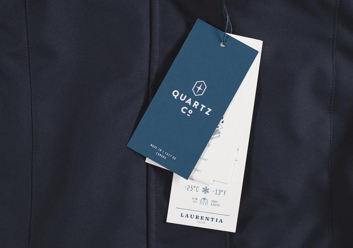 Quartz Co. 2