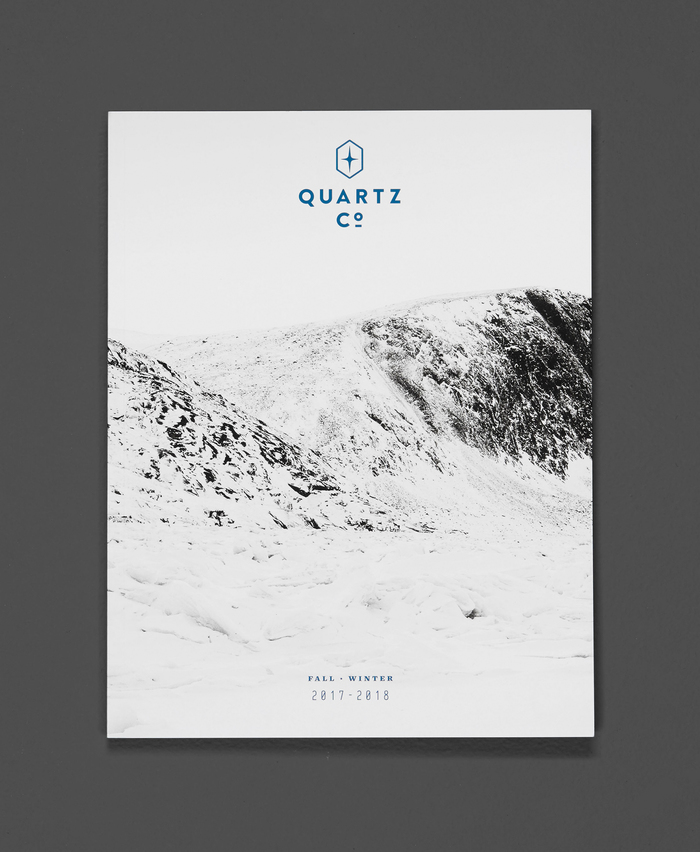 Quartz Co. 5