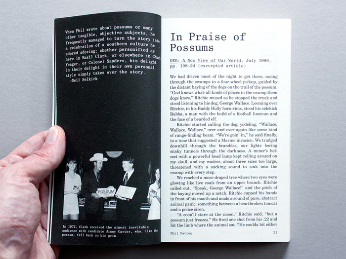 Top This and Other Parables of Design by Phil Patton 2