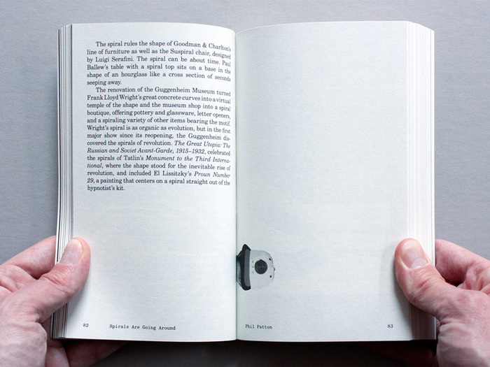 Top This and Other Parables of Design by Phil Patton 4