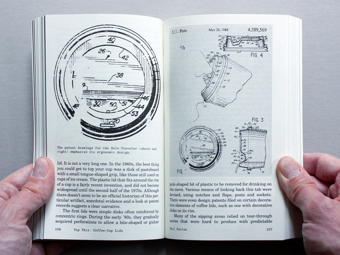 Top This and Other Parables of Design by Phil Patton 6