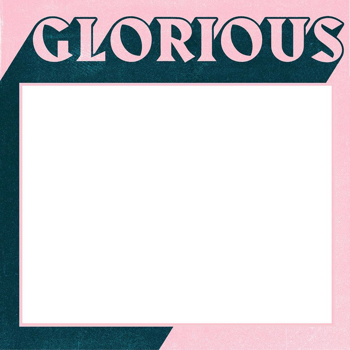 Glorious by Macklemore 1