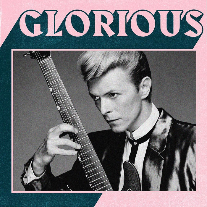 Glorious by Macklemore 3