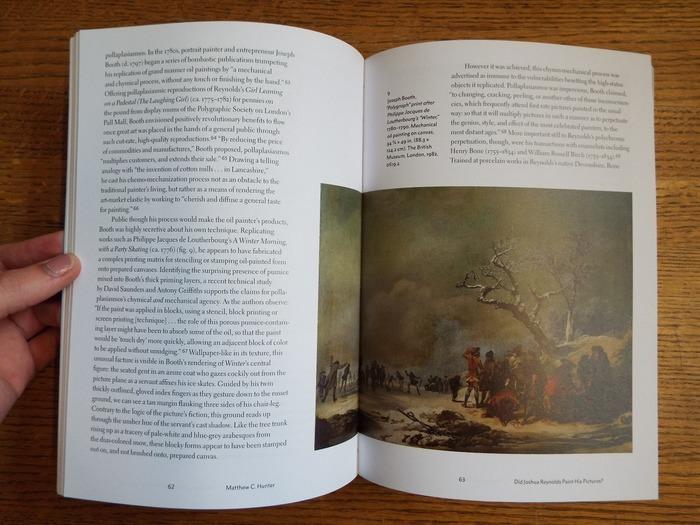 Terra Foundation Essays series 4