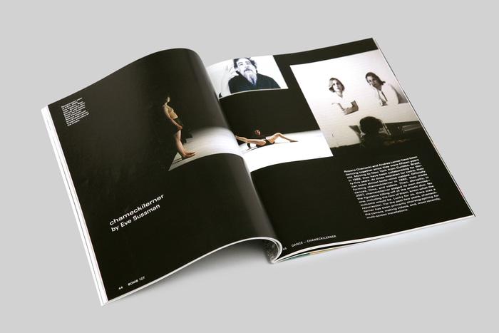 BOMB magazine (2014–) 9