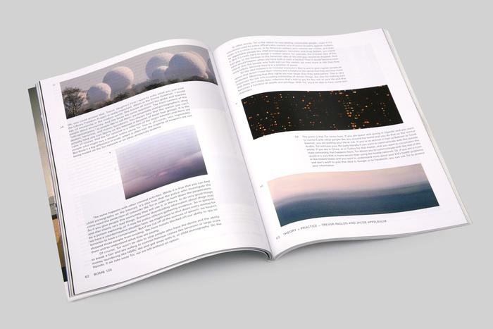 BOMB magazine (2014–) 10