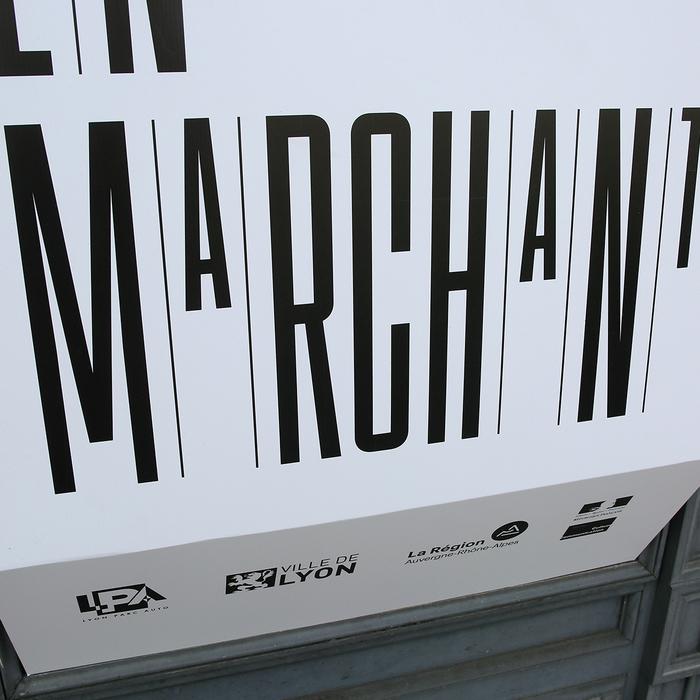 La ville en marchant (exhibition) 3