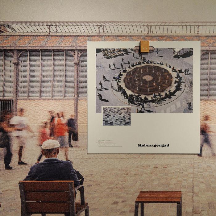La ville en marchant (exhibition) 9